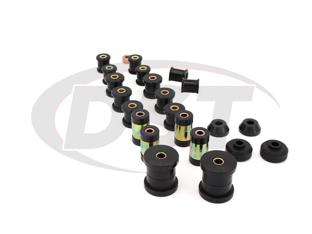 eagle-talon-rear-end-bushing-rebuild-kit-awd-1995-1998-p Eagle Talon Rear End Bushing Rebuild Kit AWD 95-98