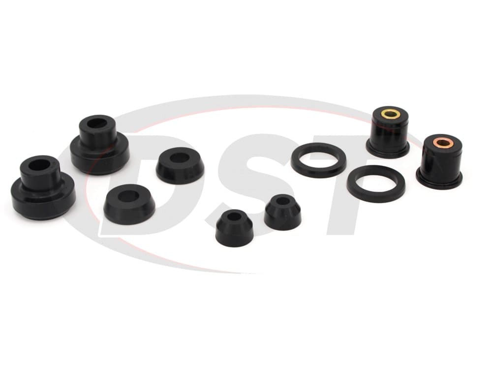 ford-bronco-ii-front-end-bushing-rebuild-kit-4wd-1984-1988-p 360image 1