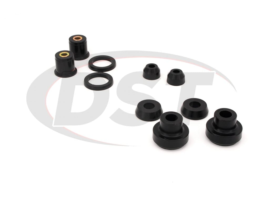 ford-bronco-ii-front-end-bushing-rebuild-kit-4wd-1984-1988-p Ford Bronco II Front End Bushing Rebuild Kit 4WD 84-88