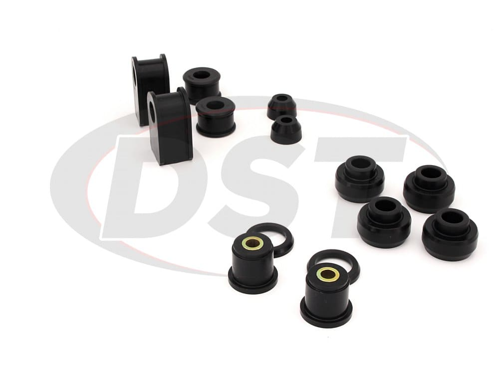 ford-e250-econoline-front-end-bushing-rebuild-kit-1992-2002-p Ford E250 Econoline Front End Bushing Rebuild Kit 92-02