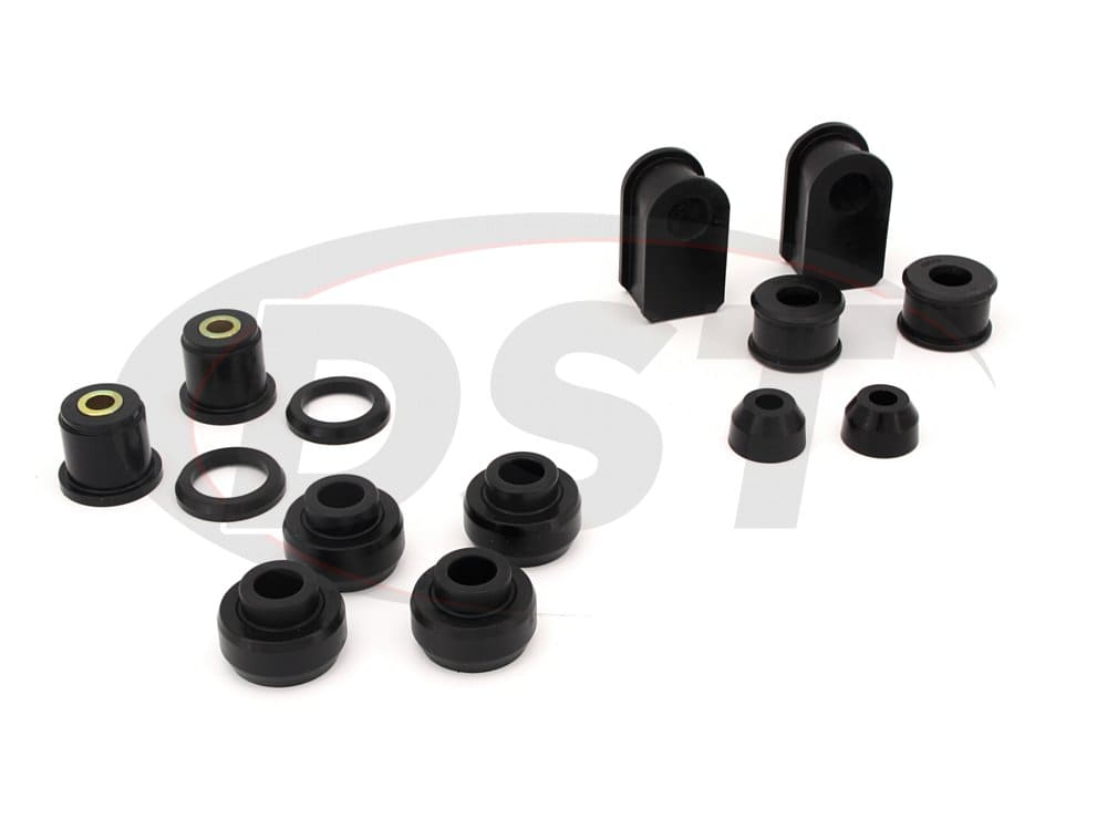 ford-e250-super-duty-front-end-bushing-rebuild-kit-2004-2005-p Ford E250 Super Duty Front End Bushing Rebuild Kit 04-05