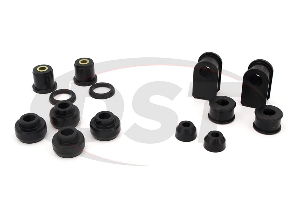 ford-e350-club-wagon-front-end-bushing-rebuild-kit-2003-2005-p 360image 1