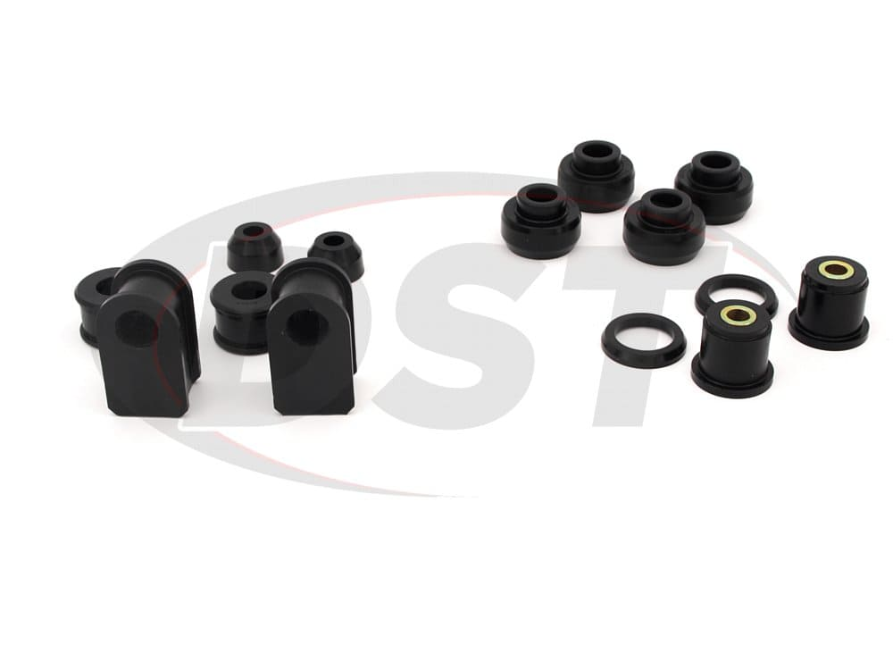 ford-e350-super-duty-front-end-bushing-rebuild-kit-1999-2006-p Ford E350 Super Duty Front End Bushing Rebuild Kit 99-06