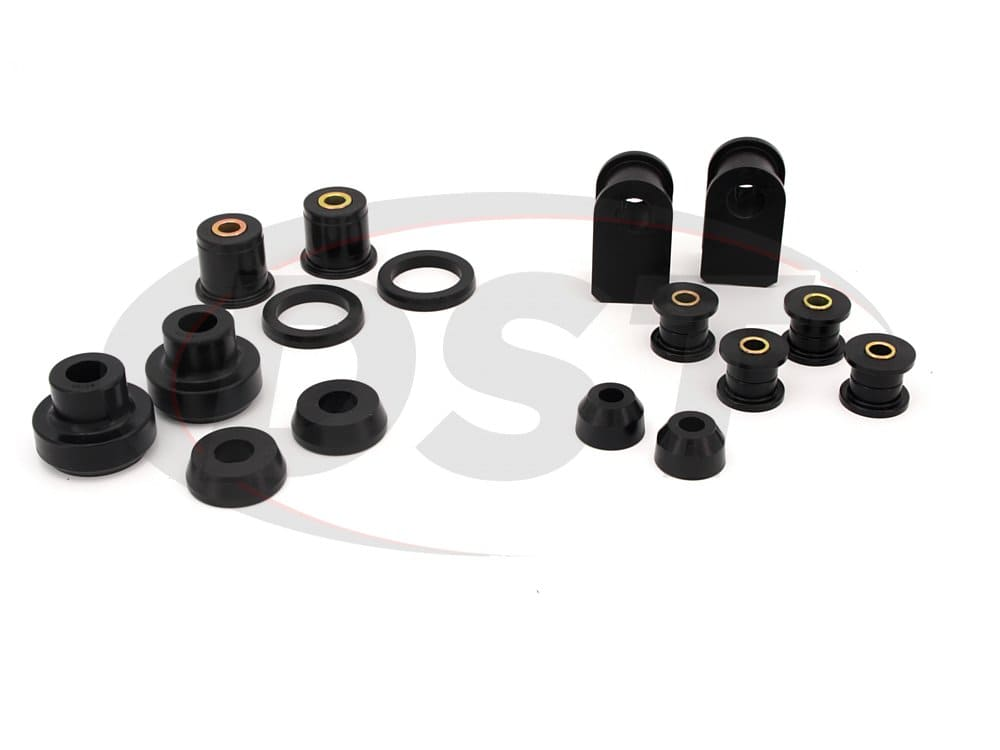 ford-explorer-front-end-bushing-rebuild-kit-4wd-1991-1994-p 360image 1