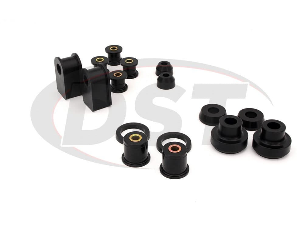 ford-explorer-front-end-bushing-rebuild-kit-4wd-1991-1994-p Ford Explorer Front End Bushing Rebuild Kit 4WD 91-94