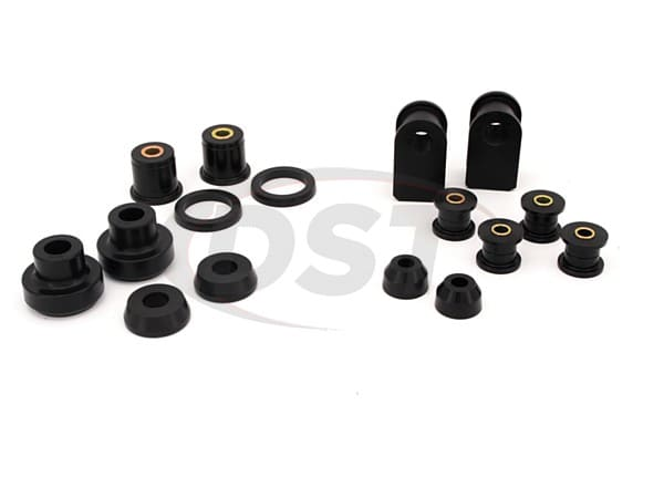 Add a review for: ford-explorer-front-end-bushing-rebuild-kit-4wd-1991-1994-p