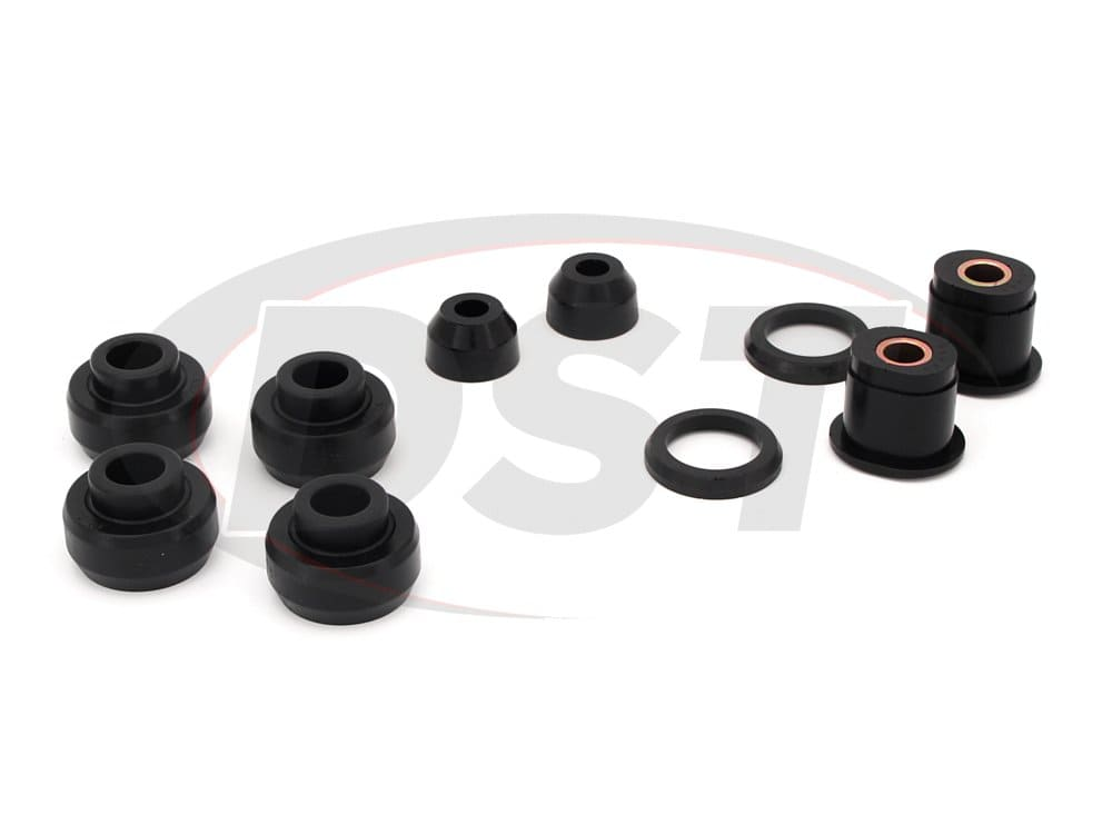 ford-f100-front-end-bushing-rebuild-kit-2wd-1975-1979-p Ford F100 Front End Bushing Rebuild Kit 2WD 75-79