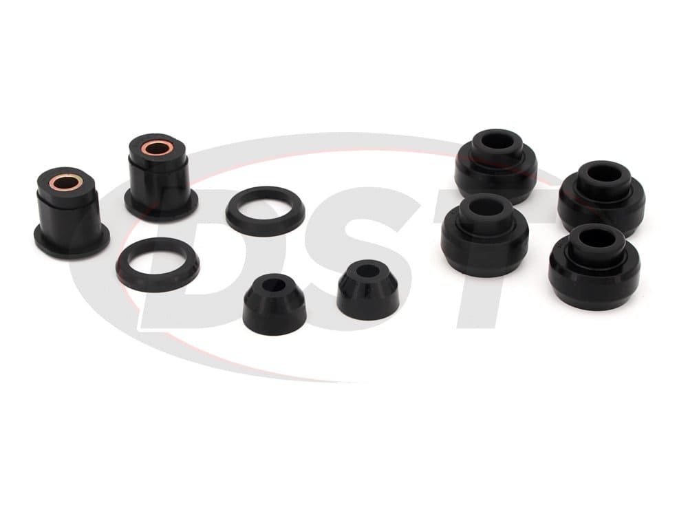 ford-f100-pickup-front-end-bushing-rebuild-kit-2wd-1966-1974-p 360image 1