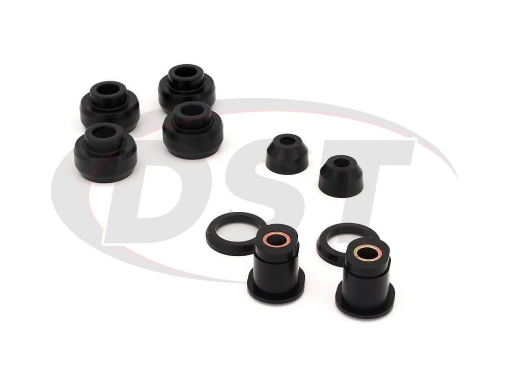 ford-f100-pickup-front-end-bushing-rebuild-kit-2wd-1966-1974-p Ford F100 Pickup Front End Bushing Rebuild Kit 2WD 66-74