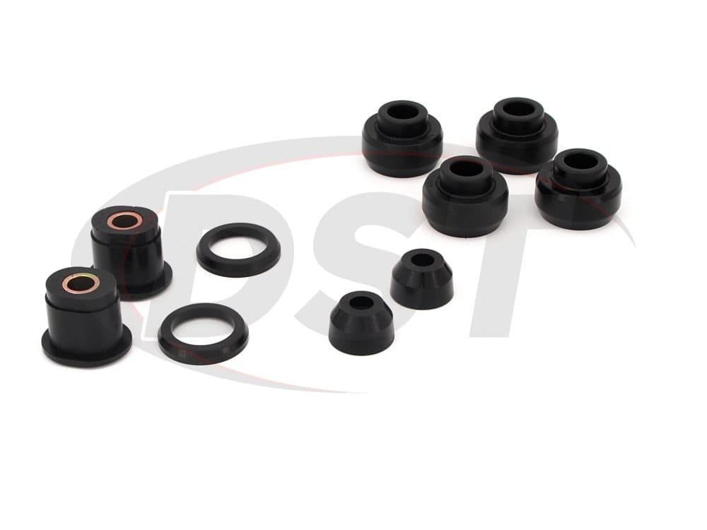 ford-f150-front-end-bushing-rebuild-kit-2wd-1975-1979-p Ford F150 Front End Bushing Rebuild Kit 2WD 75-79