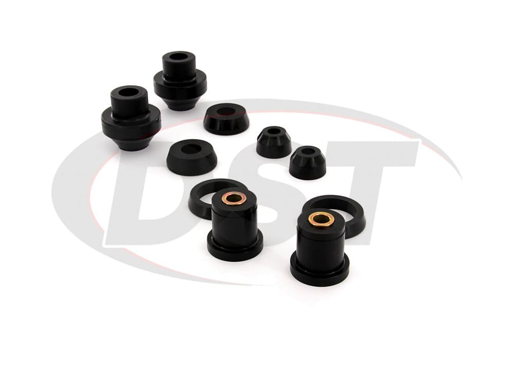 ford-f150-front-end-bushing-rebuild-kit-2wd-1987-1996-p Ford F150 Front End Bushing Rebuild Kit 2WD 87-96