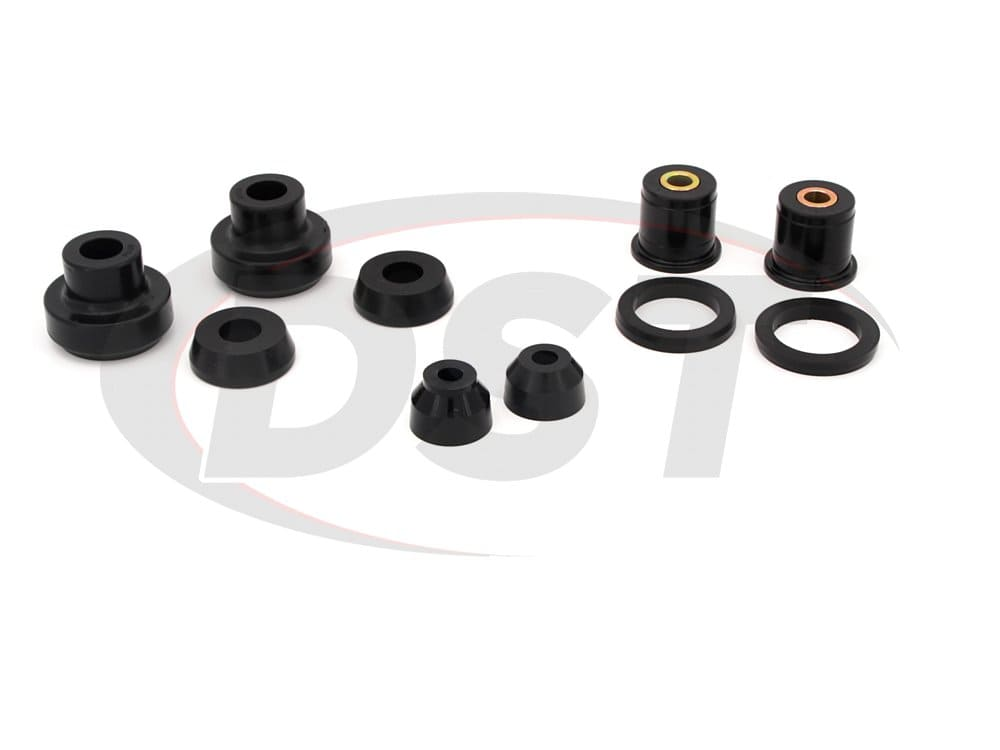 ford-f150-front-end-bushing-rebuild-kit-4wd-1980-1996-p 360image 1