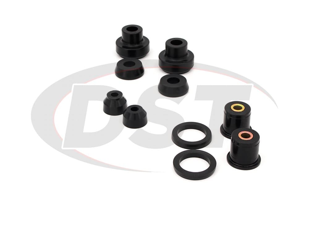 ford-f150-front-end-bushing-rebuild-kit-4wd-1980-1996-p Ford F150 Front End Bushing Rebuild Kit 4WD 80-96