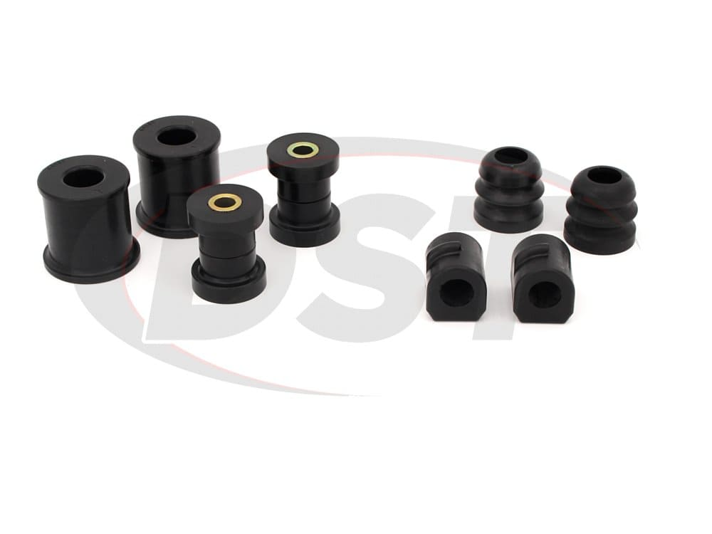 ford-focus-front-end-bushing-rebuild-kit-2000-2006-p 360image 1