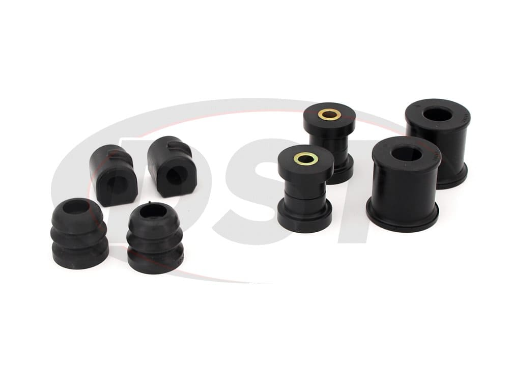ford-focus-front-end-bushing-rebuild-kit-2000-2006-p Ford Focus Front End Bushing Rebuild Kit 00-06