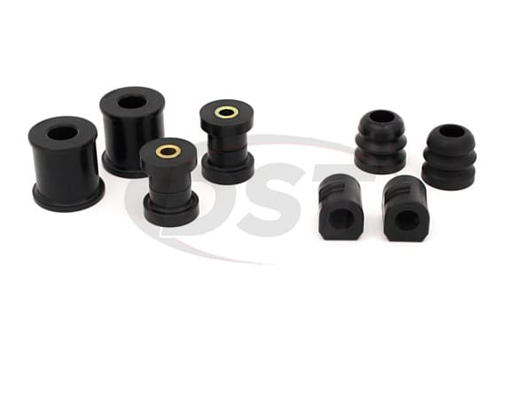 Ford Focus Front End Bushing Rebuild Kit 00-06