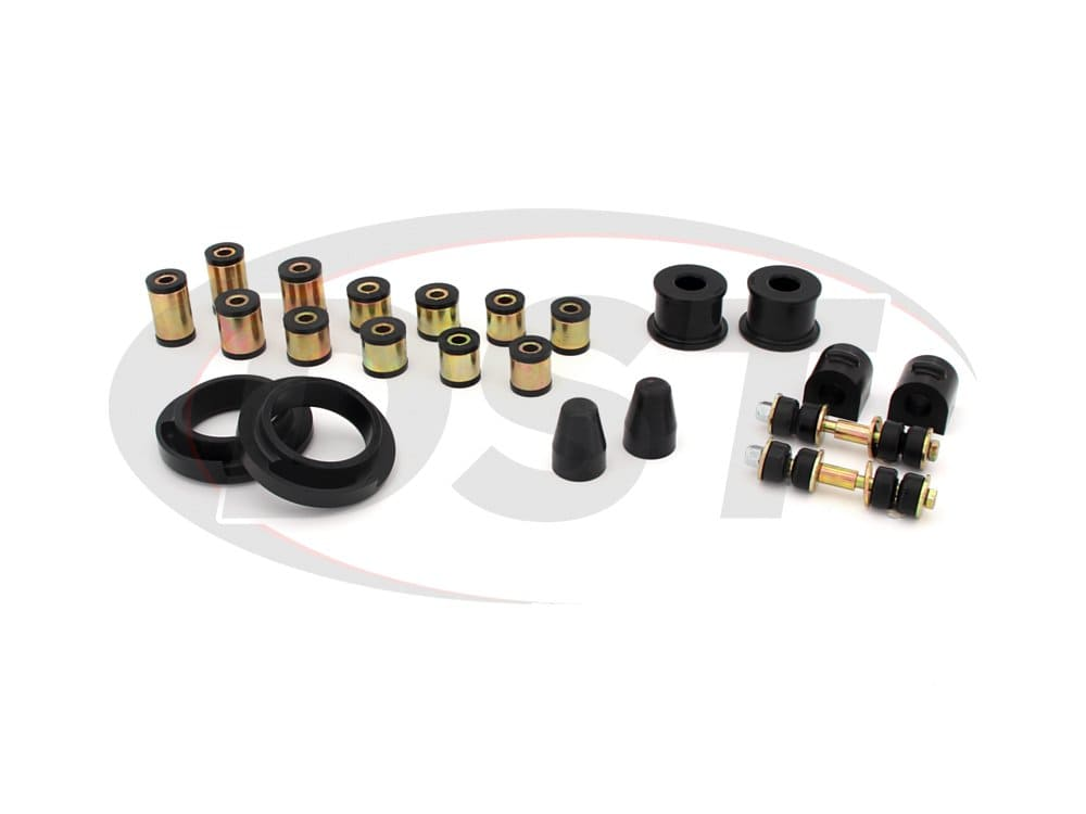 ford-focus-rear-end-bushing-rebuild-kit-2000-2006-p 360image 1