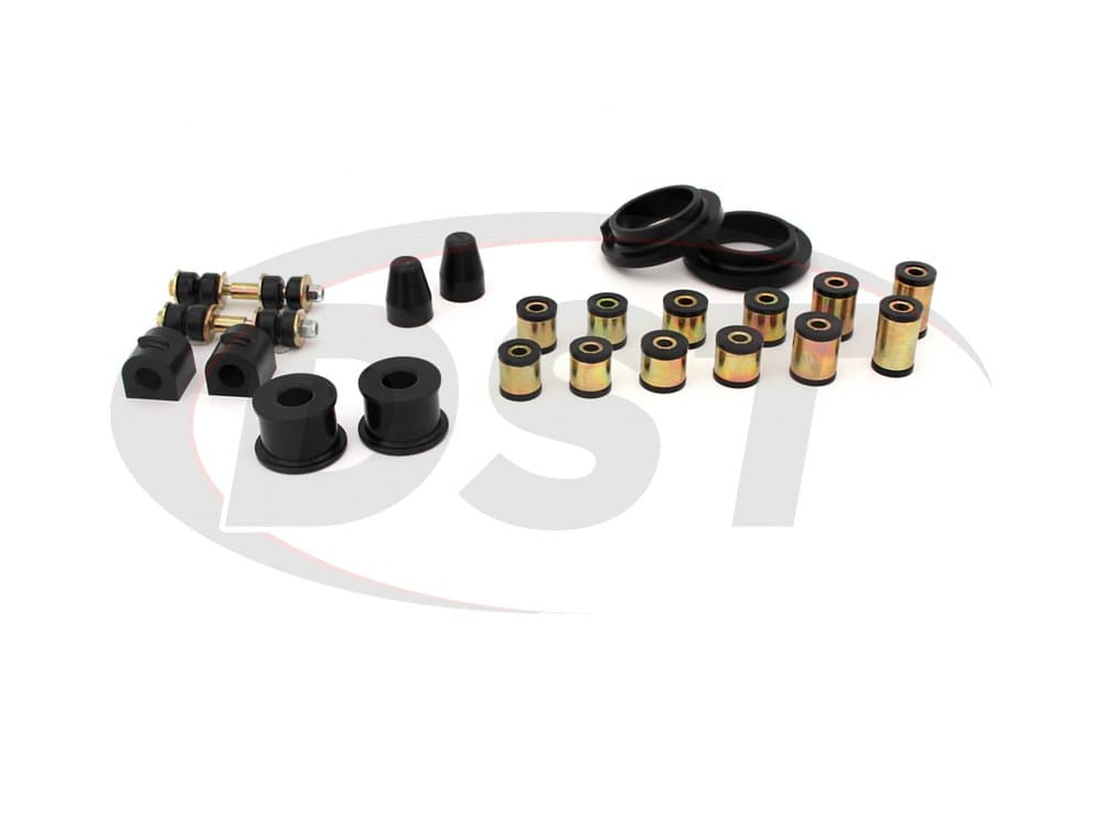ford-focus-rear-end-bushing-rebuild-kit-2000-2006-p Ford Focus Rear End Bushing Rebuild Kit 00-06