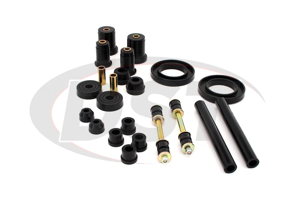 ford-mustang-front-end-bushing-rebuild-kit-1994-1998-p Ford Mustang Front End Bushing Rebuild Kit 94-98