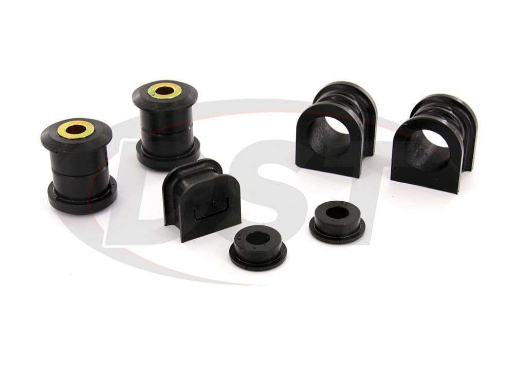 ford-mustang-gt-front-end-bushing-rebuild-kit-2005-2006-p 360image 1