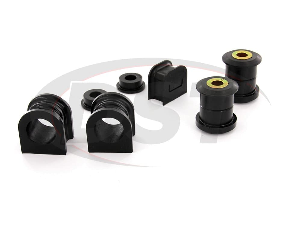 ford-mustang-gt-front-end-bushing-rebuild-kit-2005-2006-p Ford Mustang GT Front End Bushing Rebuild Kit 05-06