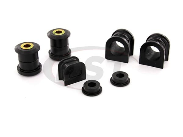 Ford Mustang GT Front End Bushing Rebuild Kit 05-06