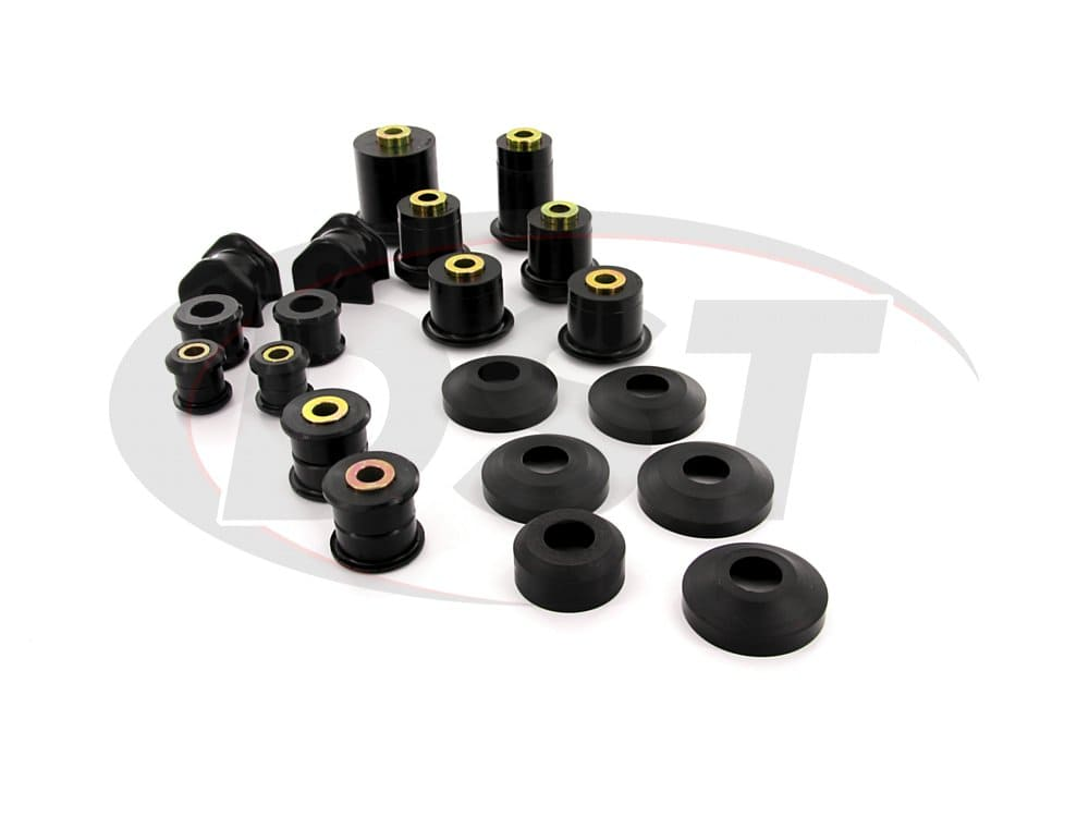 ford-mustang-gt-rear-end-bushing-rebuild-kit-2005-2006-p Ford Mustang GT Rear End Bushing Rebuild Kit 05-06