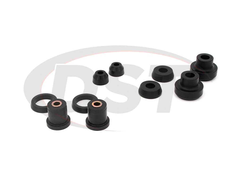 ford-ranger-front-end-bushing-rebuild-kit-2wd-1983-1997-p Ford Ranger Front End Bushing Rebuild Kit 2WD 83-97
