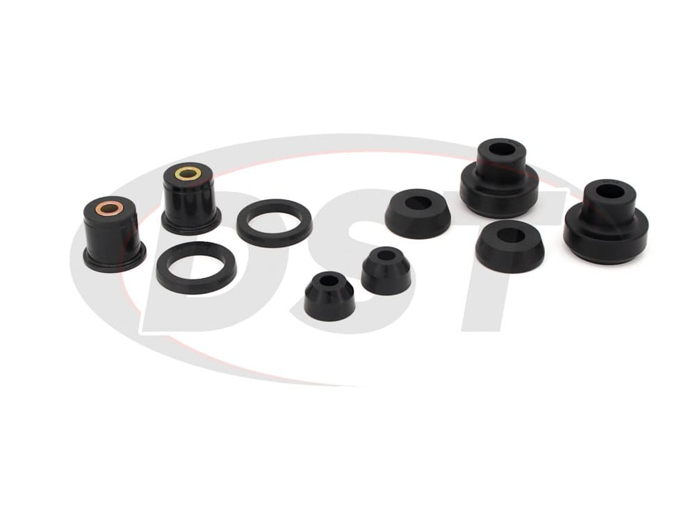 ford-ranger-front-end-bushing-rebuild-kit-4wd-1983-1997-p 360image 1