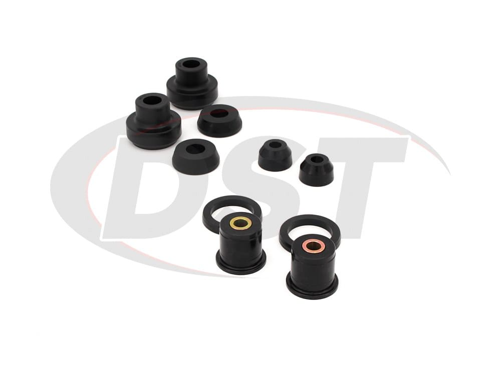 ford-ranger-front-end-bushing-rebuild-kit-4wd-1983-1997-p Ford Ranger Front End Bushing Rebuild Kit 4WD 83-97