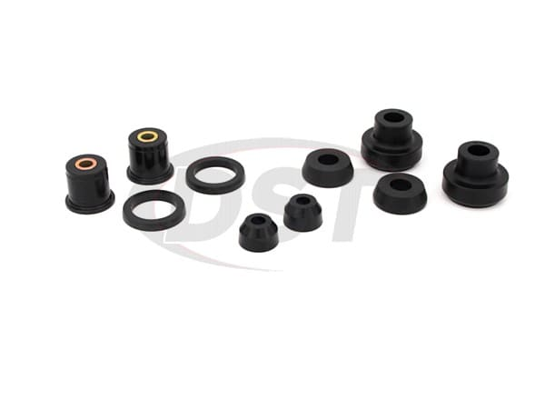 Ford Ranger Front End Bushing Rebuild Kit 4WD 83-97