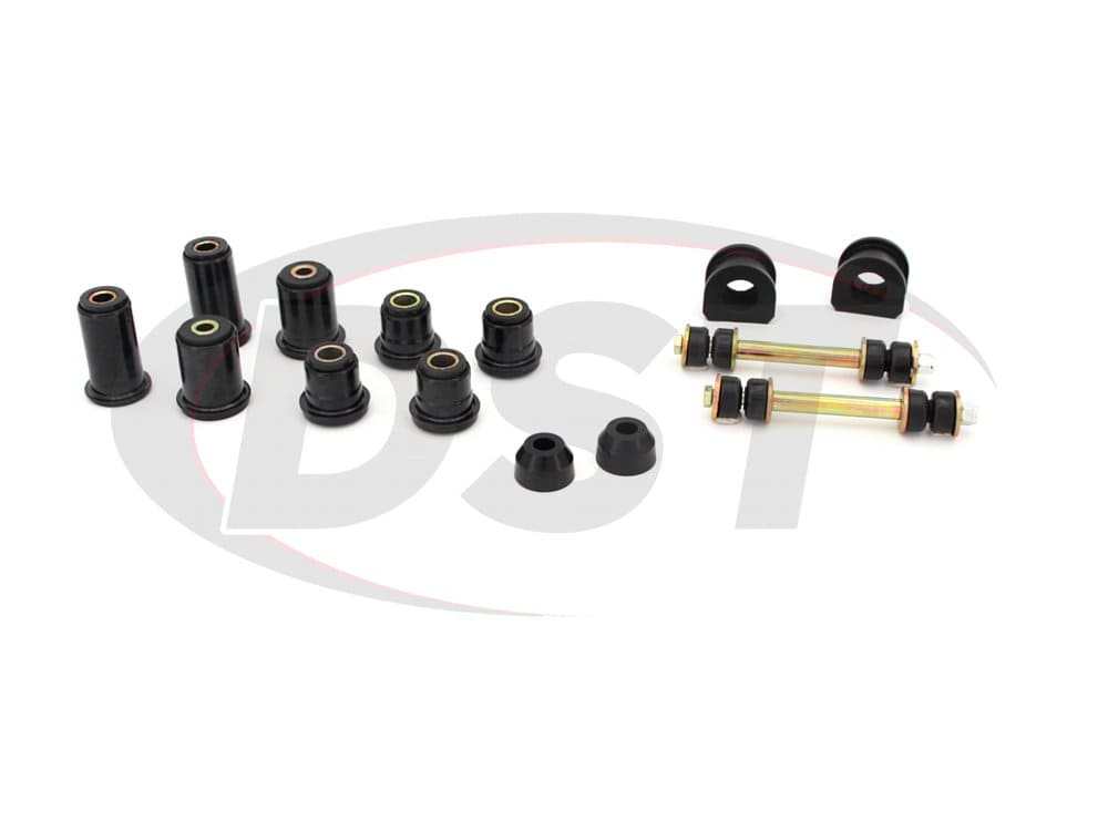 gmc-s15-pickup-front-end-bushing-rebuild-kit-2wd-1982-1990-p 360image 1