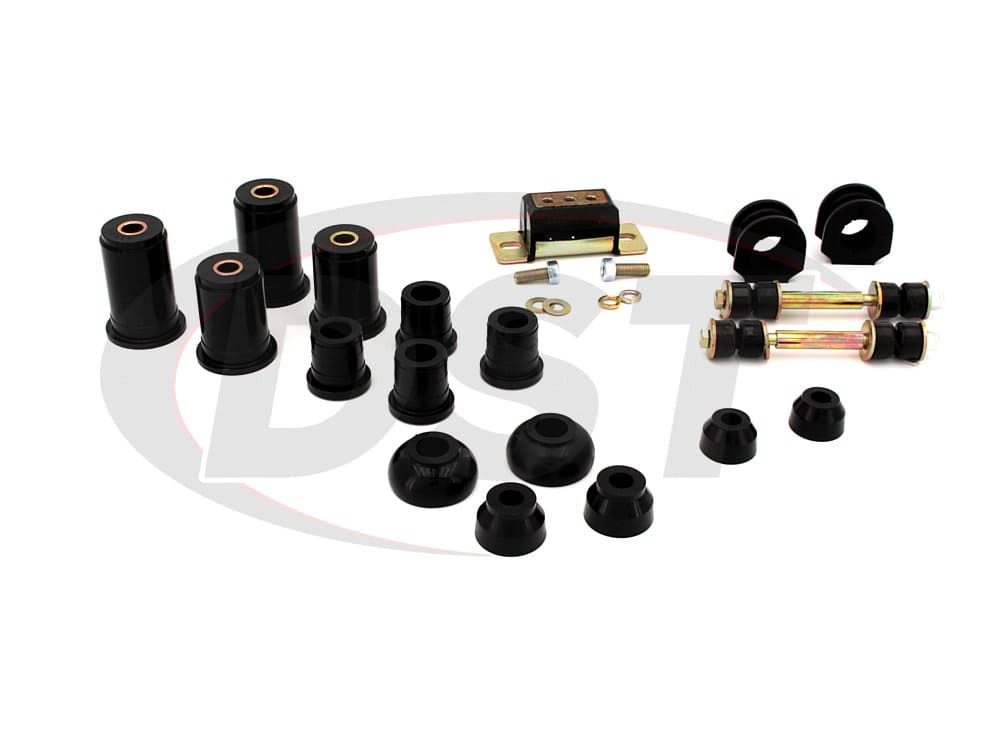 gmc-yukon-base-front-end-bushing-rebuild-kit-2wd-1995-1999-p 360image large 1