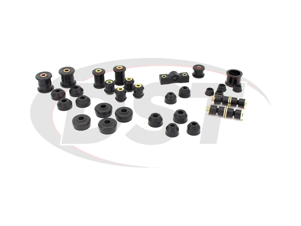 honda-civic-front-end-bushing-rebuild-kit-1988-1991-p 360image 1