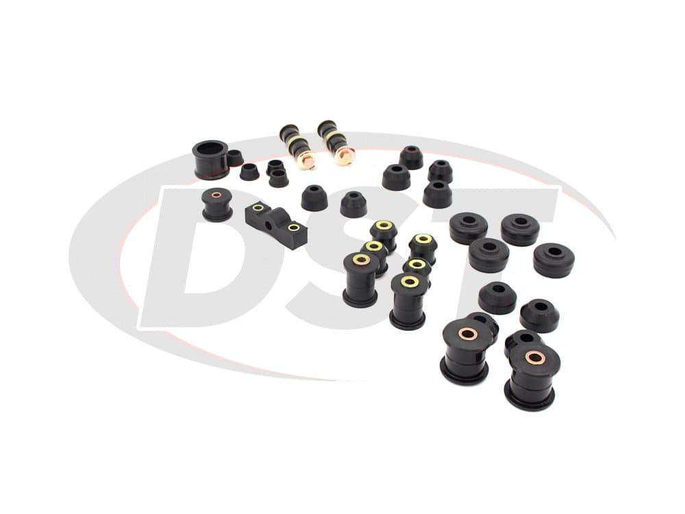honda-civic-front-end-bushing-rebuild-kit-1988-1991-p Honda Civic Front End Bushing Rebuild Kit 88-91