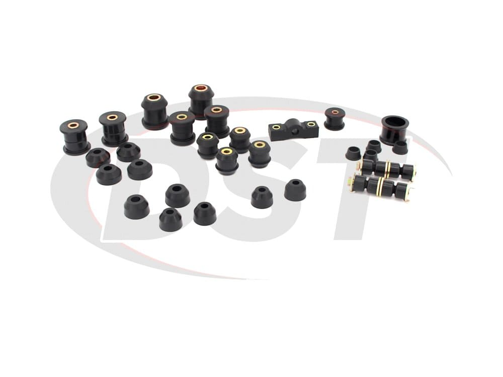 honda-civic-front-end-bushing-rebuild-kit-1992-1995-p 360image 1