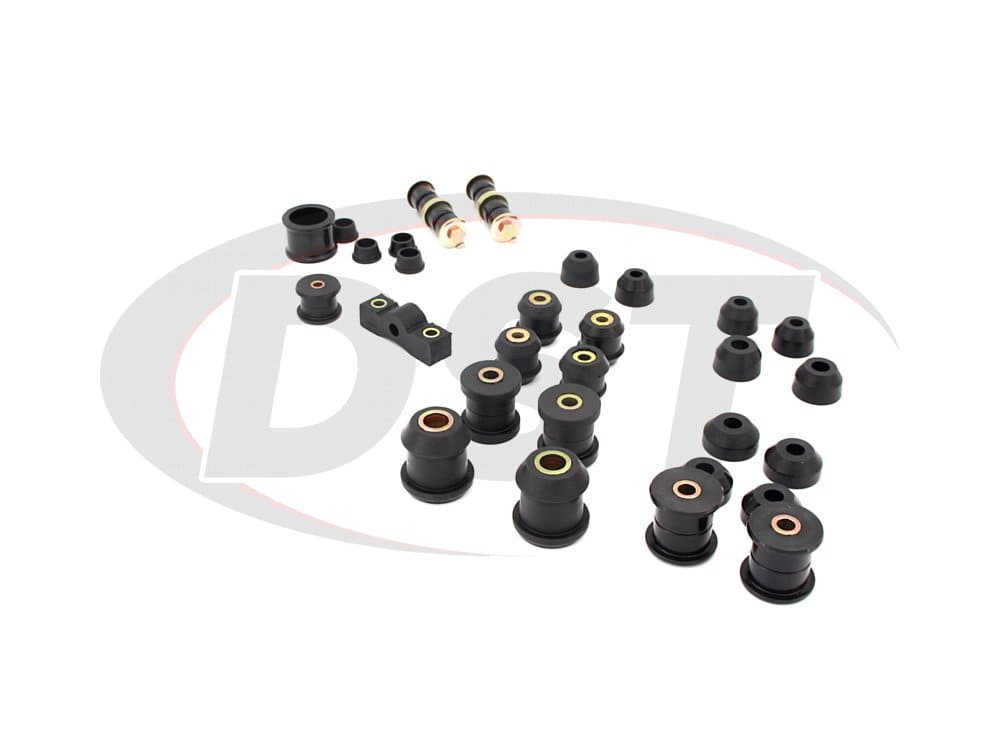 honda-civic-front-end-bushing-rebuild-kit-1992-1995-p Honda Civic Front End Bushing Rebuild Kit 92-95
