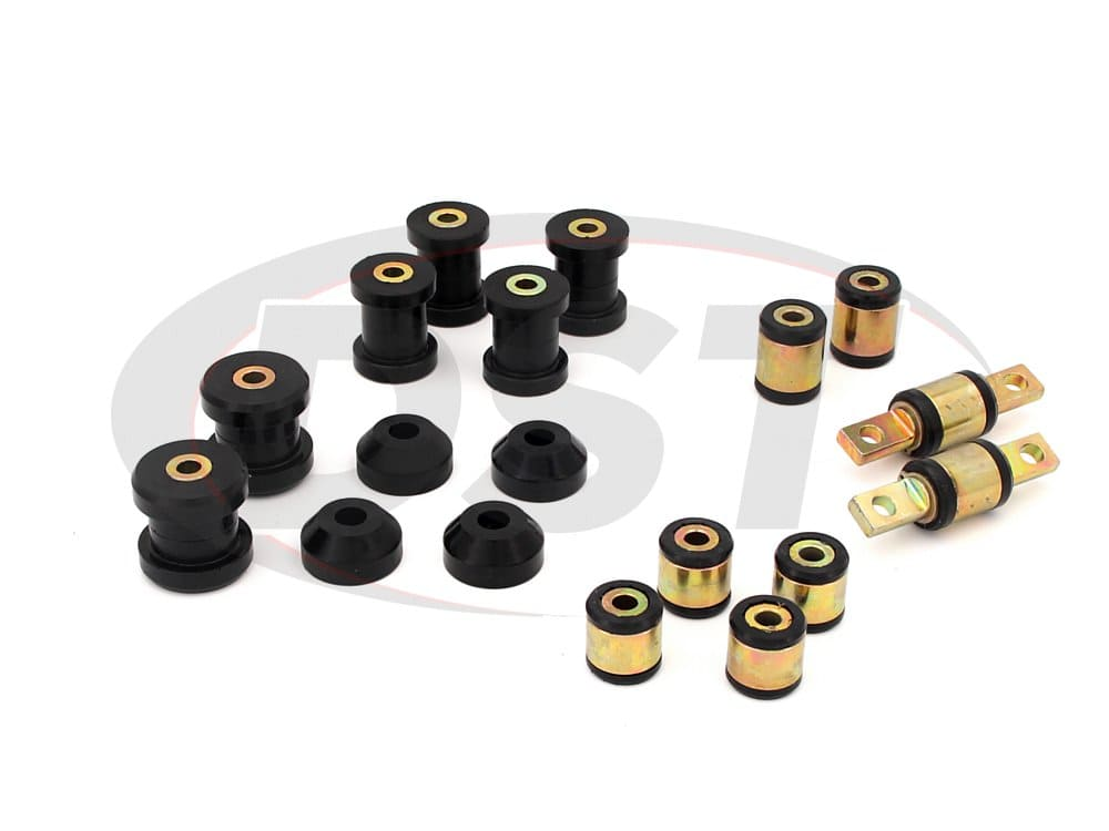 honda-civic-rear-end-bushing-rebuild-kit-1988-1991-p Honda Civic Rear End Bushing Rebuild Kit 88-91