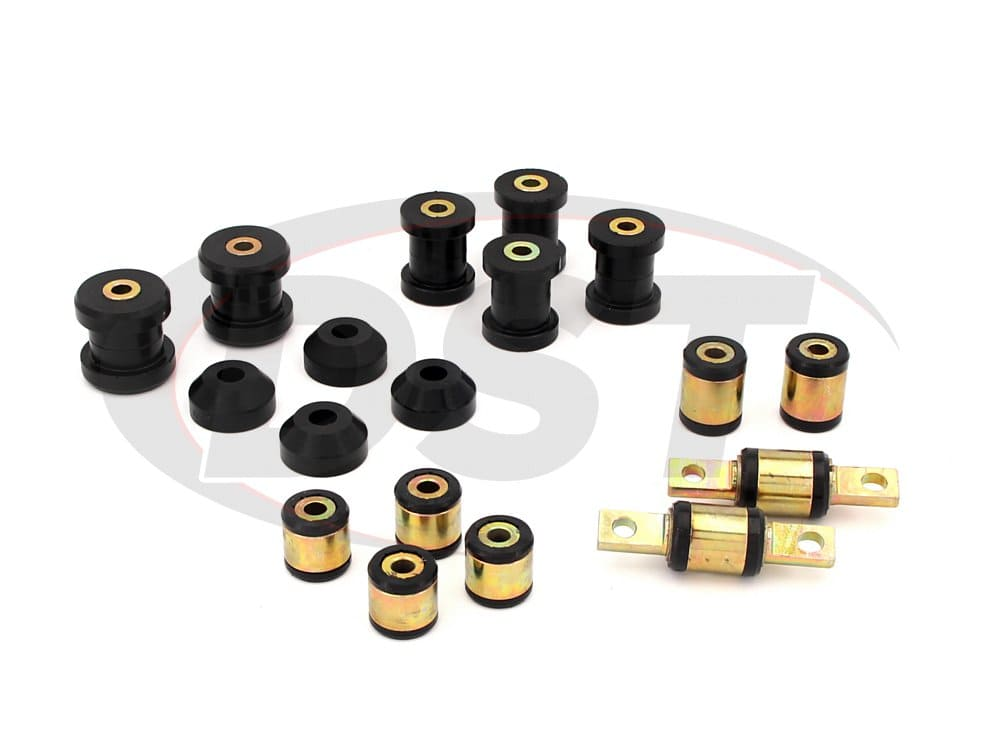 honda-civic-rear-end-bushing-rebuild-kit-1992-1995-p 360image 1