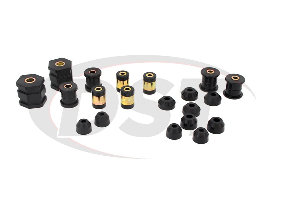 honda-crv-front-end-bushing-rebuild-kit-2wd-1997-2001-p 360image large 1