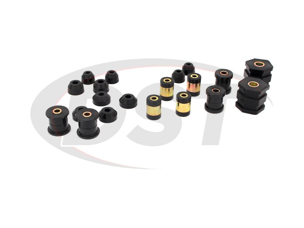 honda-crv-front-end-bushing-rebuild-kit-2wd-1997-2001-p Honda CRV Front End Bushing Rebuild Kit 2WD 97-01