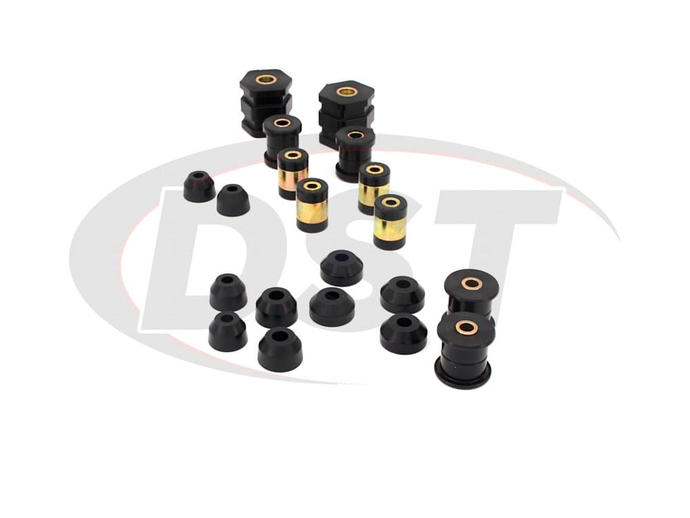 honda-crv-front-end-bushing-rebuild-kit-4wd-1997-2001-p Honda CRV Front End Bushing Rebuild Kit 4WD 97-01
