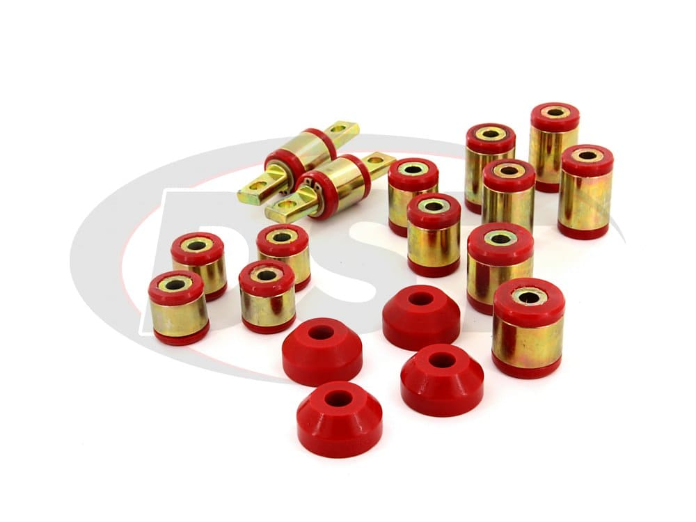 honda-crv-rear-end-bushing-rebuild-kit-4wd-1997-2001-p Honda CRV Rear End Bushing Rebuild Kit 4wd 97-01