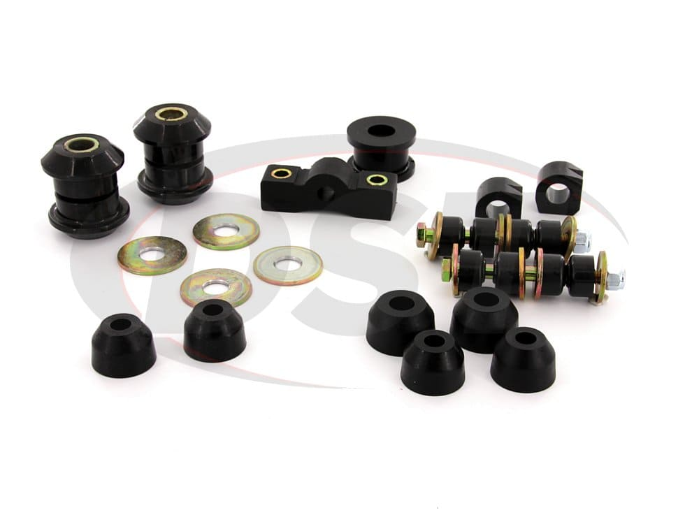 honda-crx-front-end-bushing-rebuild-kit-1984-1987-p 360image 1