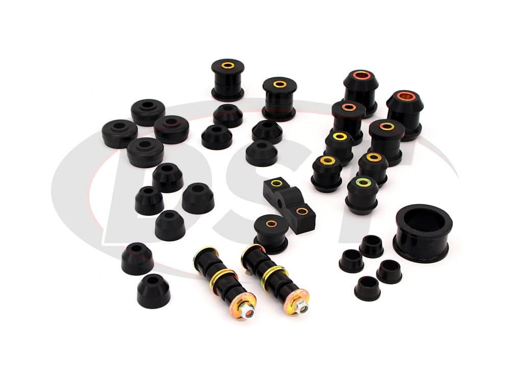 honda-crx-front-end-bushing-rebuild-kit-1988-1991-p Honda CRX Front End Bushing Rebuild Kit 88-91