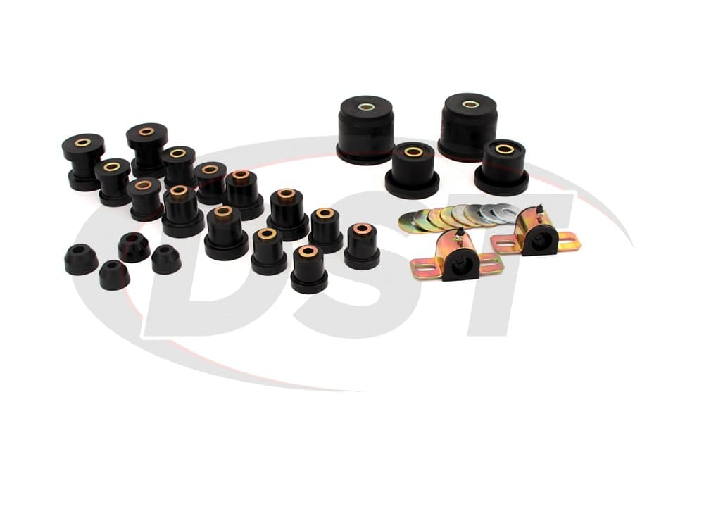 honda-s2000-rear-end-bushing-rebuild-kit-1999-2009-p 360image 1