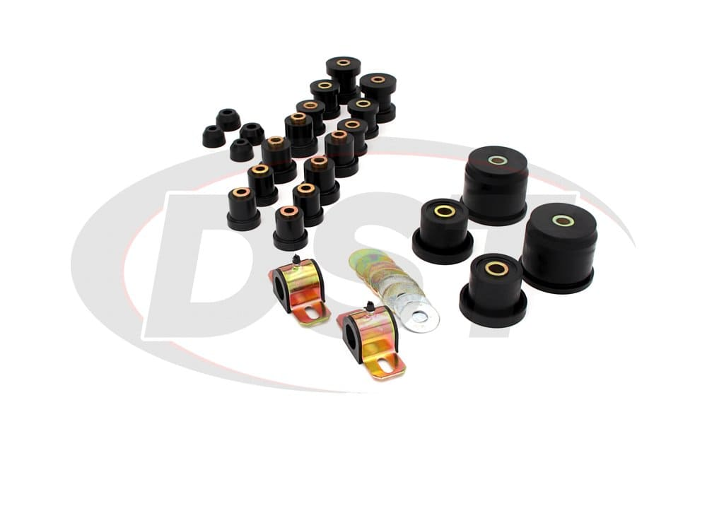 honda-s2000-rear-end-bushing-rebuild-kit-1999-2009-p Honda S2000 Rear End Bushing Rebuild Kit 99-09