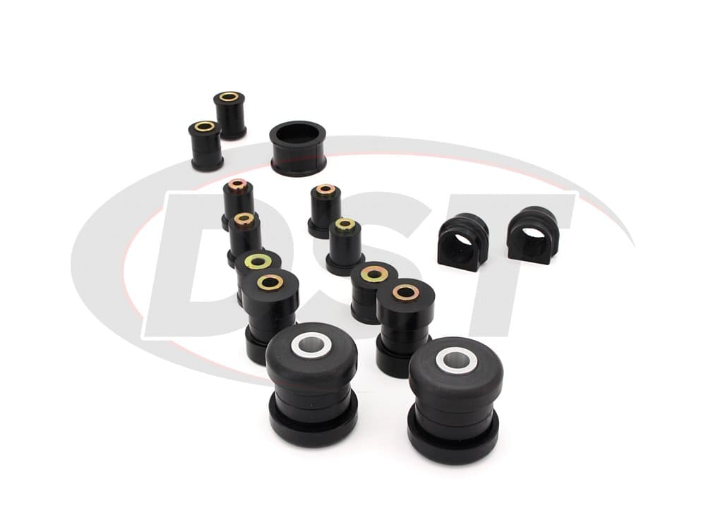 infiniti-g35-front-end-bushing-rebuild-kit-2003-2007-p Infiniti G35 Front End Bushing Rebuild Kit 03-07