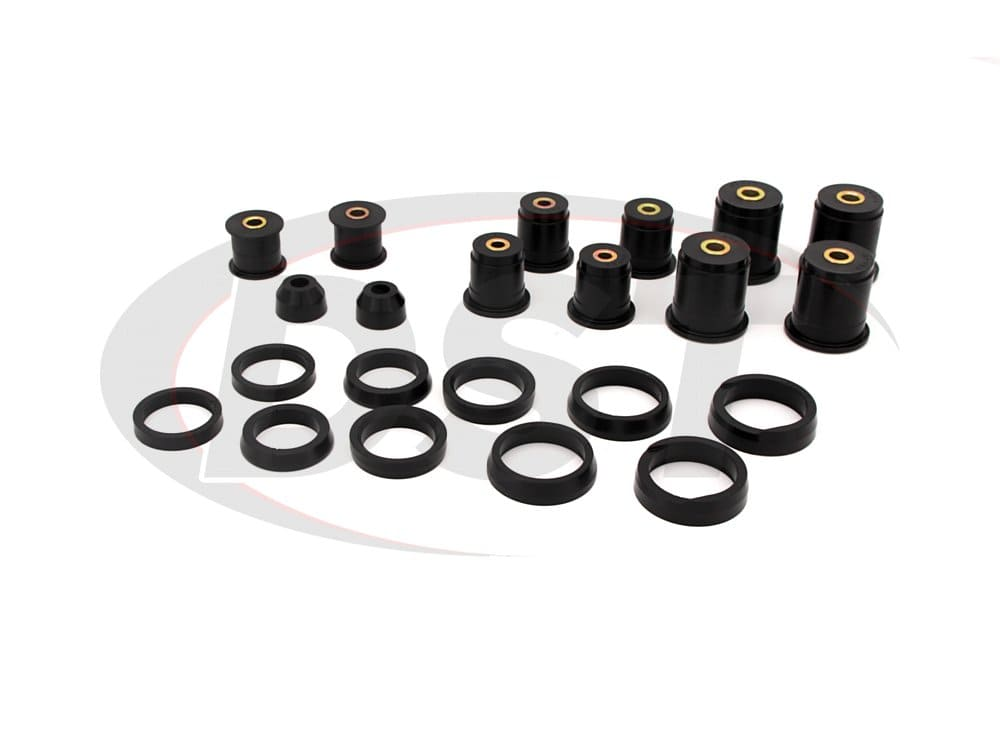 jeep-cherokee-front-end-bushing-rebuild-kit-1984-2001-p 360image 1