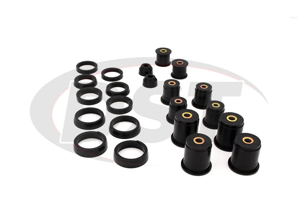 jeep-cherokee-front-end-bushing-rebuild-kit-1984-2001-p Jeep Cherokee Front End Bushing Rebuild Kit 84-01